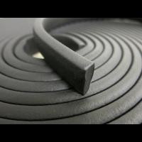 Rola de cordon bentonitic hidrofil expandabil Bentobar+, cu dimeniunea de 20x25mm