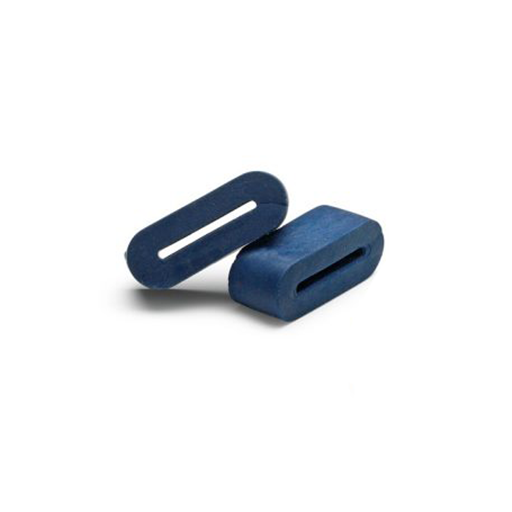 Profilul expandabil Sealing Ring 2x20mm, pentru etanșarea exteriorului distanțierilor metalici de cofrare