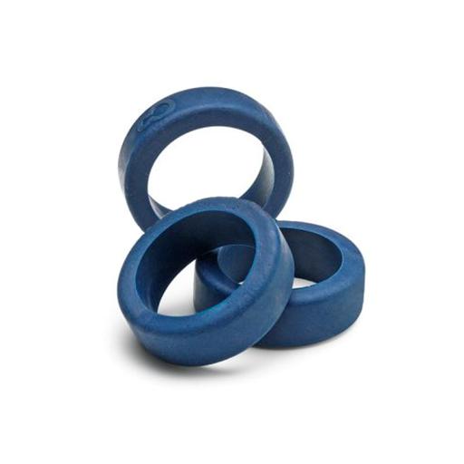 Profilul expandabil Sealing Ring, pentru etanșarea exteriorului distanțierelor de cofrare